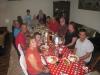interculturalstudytrip_turkey_2012_036