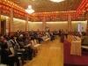 Interfaith Panel002