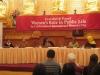 Interfaith Panel005