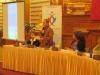 Interfaith Panel009