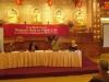 Interfaith Panel010