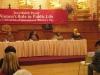 Interfaith Panel012