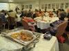 jeff-reitz-luncheon007-jpg