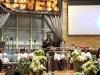 Multifaith Thanksgiving Celebration at Revivaltime Tabernacle- Father Gigi