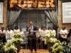Multifaith Thanksgiving Celebration at Revivaltime Tabernacle- MP Michael Levitt