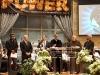 Multifaith Thanksgiving Celebration at Revivaltime Tabernacle- York Centre Interfaith Council