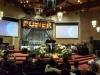 Multifaith Thanksgiving Celebration at Revivaltime Tabernacle