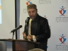 Muslim Voices Against Violent Extremism Panel- Imam Hamid Slimi, Founder and former Chairman of the Canadian Council of Imams (3)
