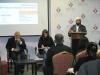 Muslim Voices Against Violent Extremism Panel-Imam Yusuf Badat