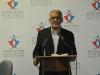 Muslim Voices Against Violent Extremism Panel-Muneeb Nasir, President, Olive Tree Foundation