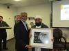 Muslim Voices Against Violent Extremism Panel-Muneeb Nasir and Shaykh Yusuf Badat