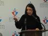 Muslim Voices Against Violent Extremism Panel- Naheed Mustafa, Journalist, CBC