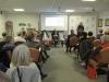 Muslim_Voices_Against_Violent_Extremism_Panel (18)