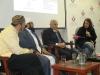 Muslim_Voices_Against_Violent_Extremism_Panel (20)