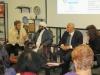 Muslim_Voices_Against_Violent_Extremism_Panel (22)