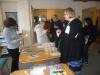 mennonnitechurchnoahspudding_feb2012_005