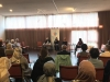 On Being A Canadian Muslim_ Panel Discussion_IDIALOGUE SERIES buy Intercultural Dialogue Institute (1)
