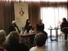 On Being A Canadian Muslim_ Panel Discussion_IDIALOGUE SERIES buy Intercultural Dialogue Institute (2)