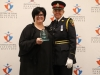 Public Heroes Awards Ceremony 2018-an initiative byy Intercultural Dialogue Institute (66)