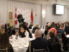 Public Heroes Awards Ceremony 2018-an initiative byy Intercultural Dialogue Institute (82)