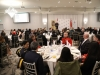 Public Heroes Awards Ceremony 2018-an initiative byy Intercultural Dialogue Institute (83)