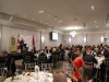 Public Heroes Awards Ceremony 2018-an initiative byy Intercultural Dialogue Institute (87)