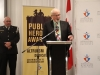 Public Heroes Awards Ceremony 2018-an initiative byy Intercultural Dialogue Institute (90)