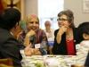 Ramadan Interfaith Dinner (11).JPG