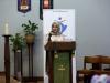 Ramadan Interfaith Dinner (15).JPG
