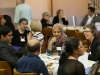 Ramadan Interfaith Dinner (9).JPG