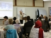 Ramadan_Dinner_with_St_Philips_Lutheran_Church (5).JPG