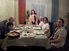 ramadan-family-dinners-19-jpg