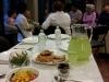 ramadan-family-dinners-9-jpg