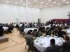 Ramadan Interfaith Dinner (16).JPG