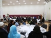Ramadan Interfaith Dinner (25).JPG