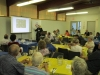 st-philips-lutheran-church-iftar-dinner010-jpg