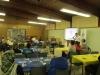 st-philips-lutheran-church-iftar-dinner011-jpg