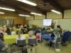 st-philips-lutheran-church-iftar-dinner013-jpg