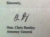 110301_attorneygeneralchrisbentley_friendshipdinner