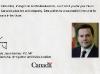 120112_citizenshipminister_friendshipdinner