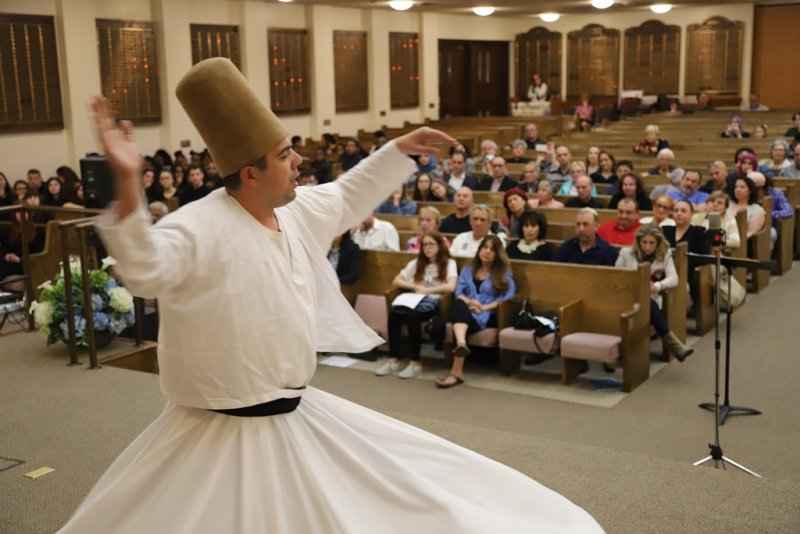 Tradition in an Age of Modernity_Beth Emeth Synagogue_ Rvivaltime Tabernacle_Intercultural Dialogue Institute (34)