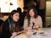 york-dialogue-dinner-16