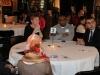 york-dialogue-dinner-4