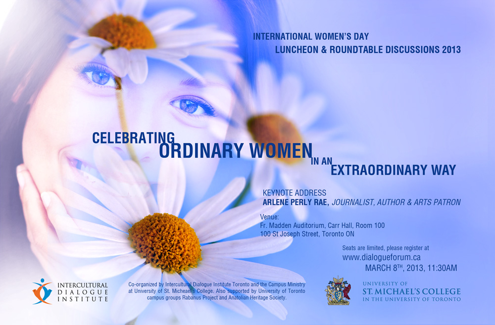 IDI-StMikes_WomensDayInvitation-2013