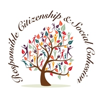 Responsible Citizenship Tree