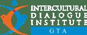 IDI Toronto Logo